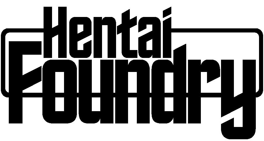HF_Button